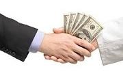 Förhandla om ingångslönen