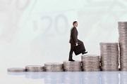 Löneförhandling som anställd